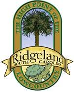 Town of Ridgeland