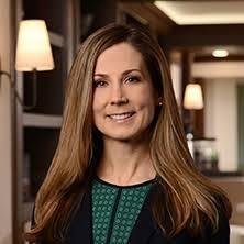 Katie Johnson, Guest columnist
