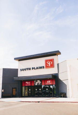 The South Plains Mall this week shared its new protocols and enhancements aimed at making the shopping experience safe for all customers this holiday season.