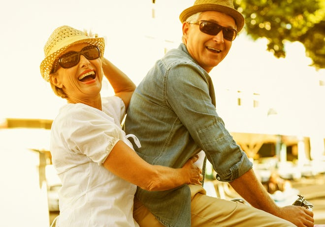 Avenu at Natick paves way for active senior living.