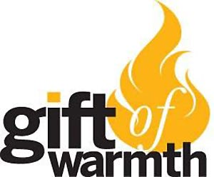 Gift of Warmth