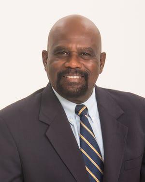 John L. Johnson