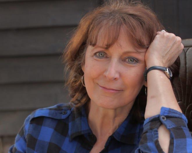 Greta Lambert is the new managing director of  Cloverdale Playhouse in Montgomery.