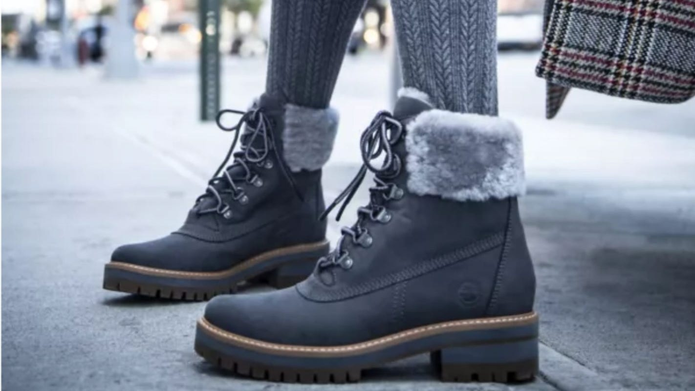Black Friday 2020: The best Ugg and boot deals right now