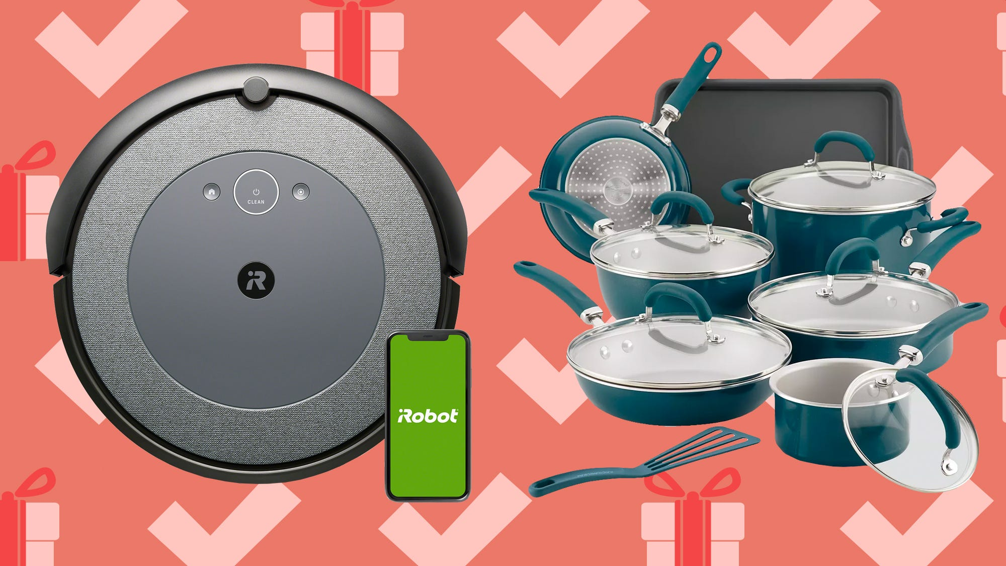 Black Friday 2020: All the best Black Friday deals to shop on Apple, KitchenAid and more