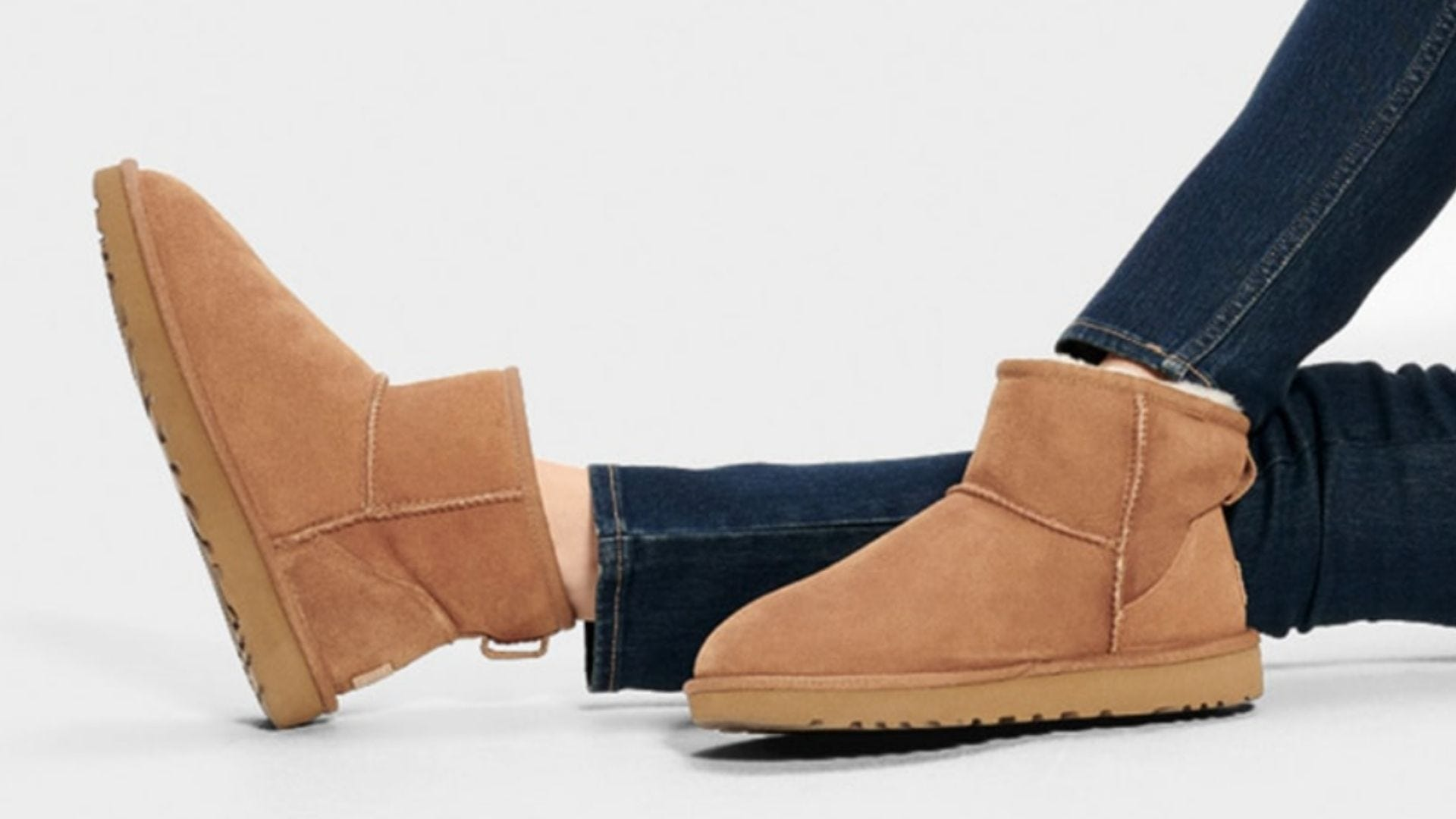 Cyber Monday 2020: The best Ugg and