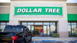Dollar Tree filling in Pier 1 store in Fort Myers