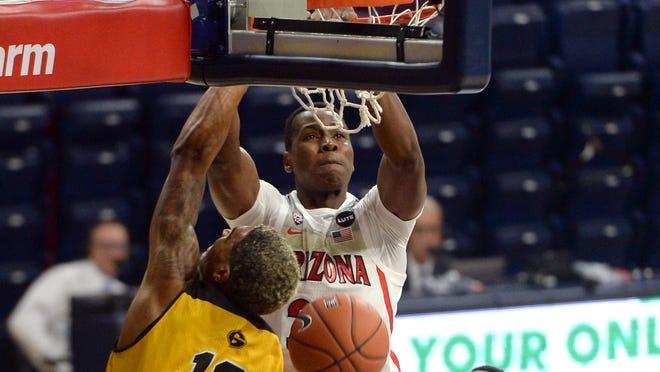 Grambling Vs Texas Tech Basketball How To Watch On Tv Live Stream