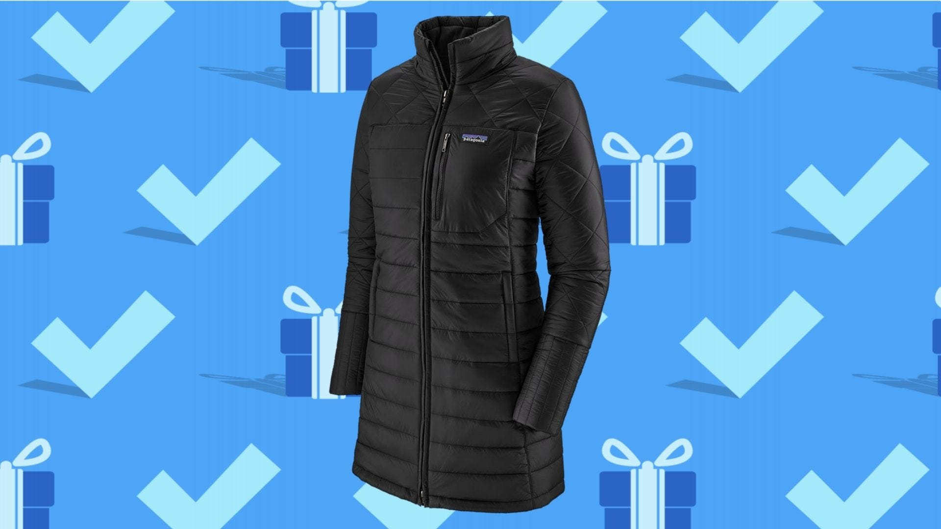 Black Friday 2020: The best Columbia, North Face, and Patagonia deals right now