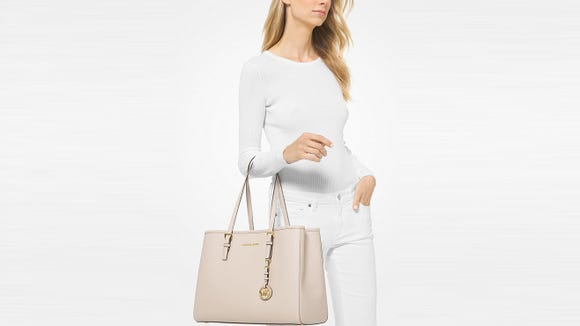 Cyber Monday 2020: The best Cyber Monday purse deals