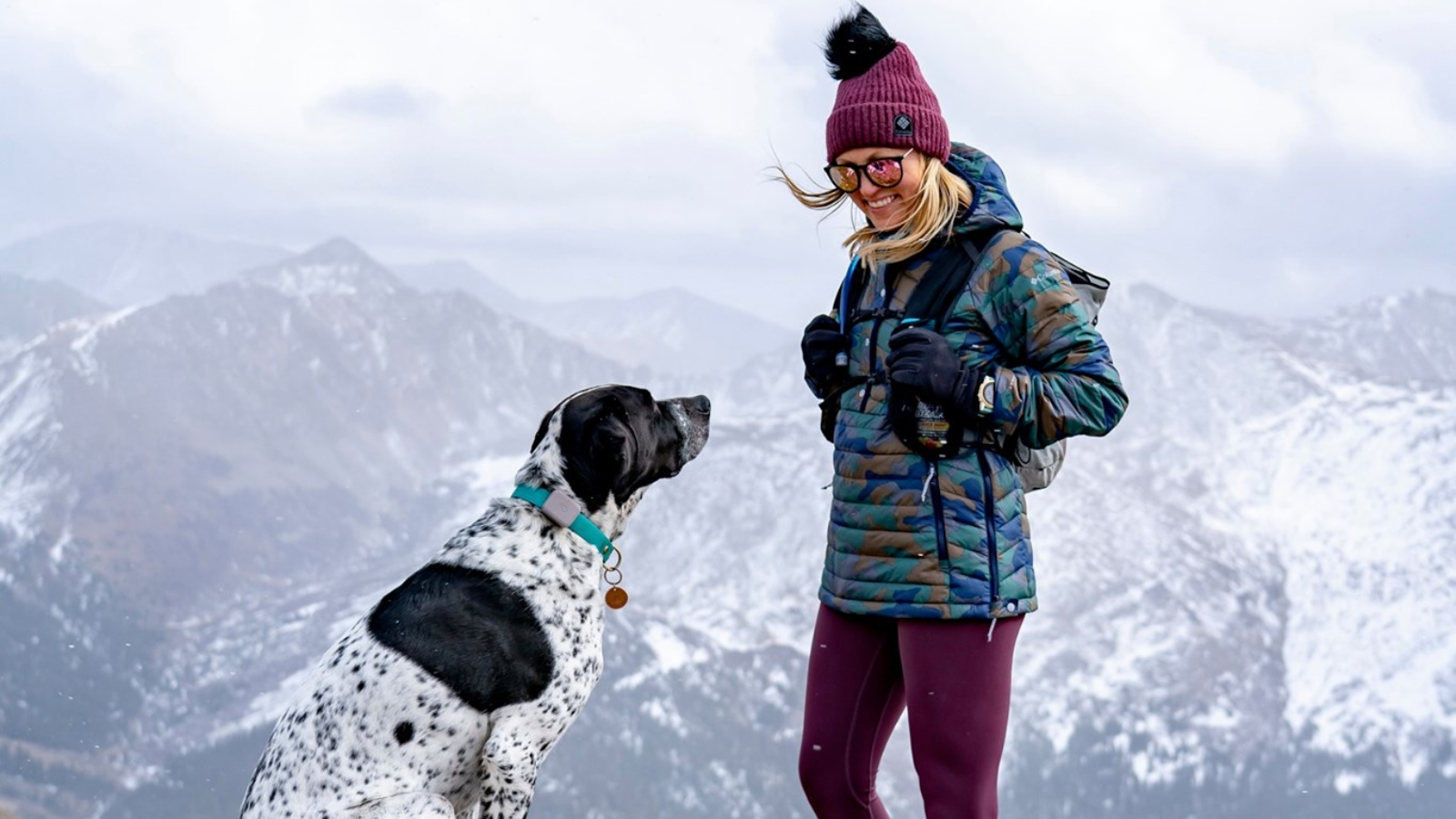 Cyber Monday 2020: The best Backcountry, Columbia, North Face and Patagonia deals right now