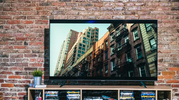 Cyber Monday 2020: The best Cyber Monday TV deals