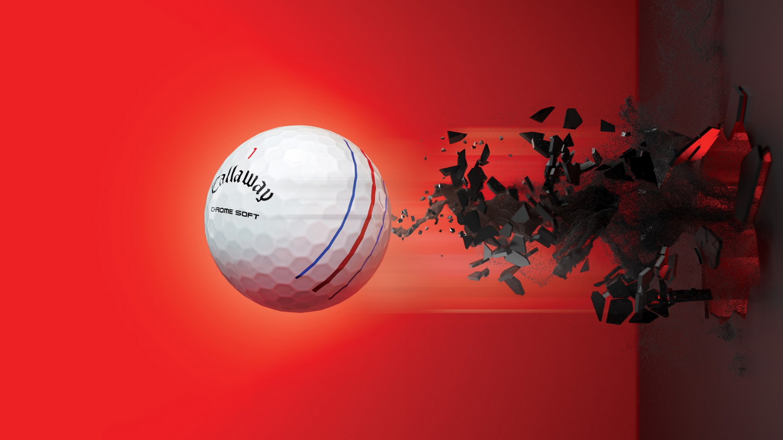 Cyber Monday 2020: The best golf deals from Callaway, Nike, Titleist and more