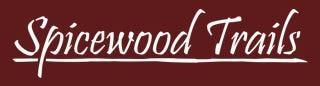 Spicewood Trails Logo