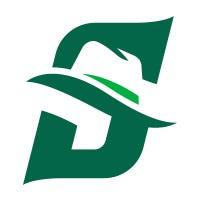 Stetson University sports logo