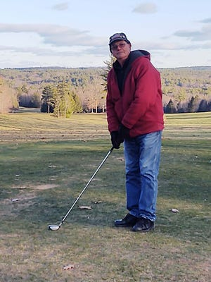 Jerry Robbins, a member of Templewood Golf Course, recently scored a hole-in-one on the Templeton course's 14th hole. Playing from the yellow tees, the 77-year-old Robbins used a pitching wedge and a Titleist  Pro V golf ball to record the ace during his 194th round of golf this year.
