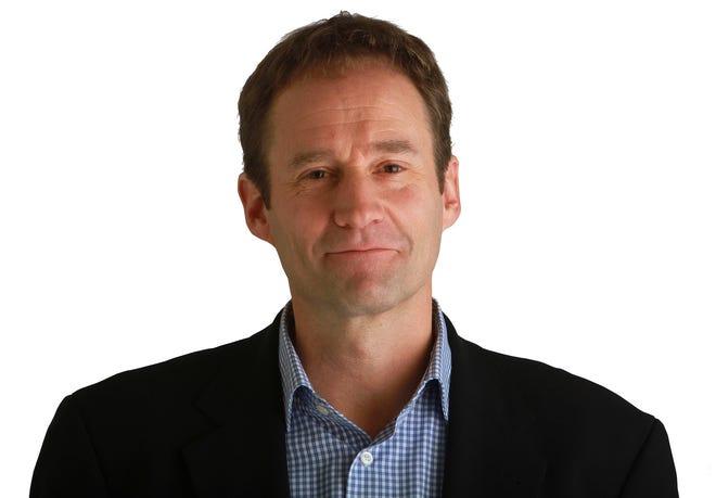 Danny Westneat