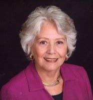 Sylvia Ray