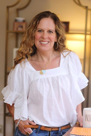 Sami Joy Greenfield