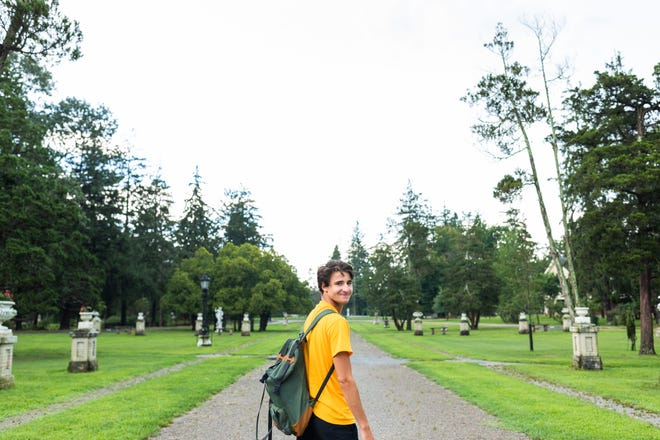 There are various important factors to consider when you're looking to attend a great school on a budget.