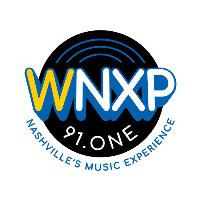 WNXP, a new 'Music Discovery' radio station, launched November 30 in Nashville.
