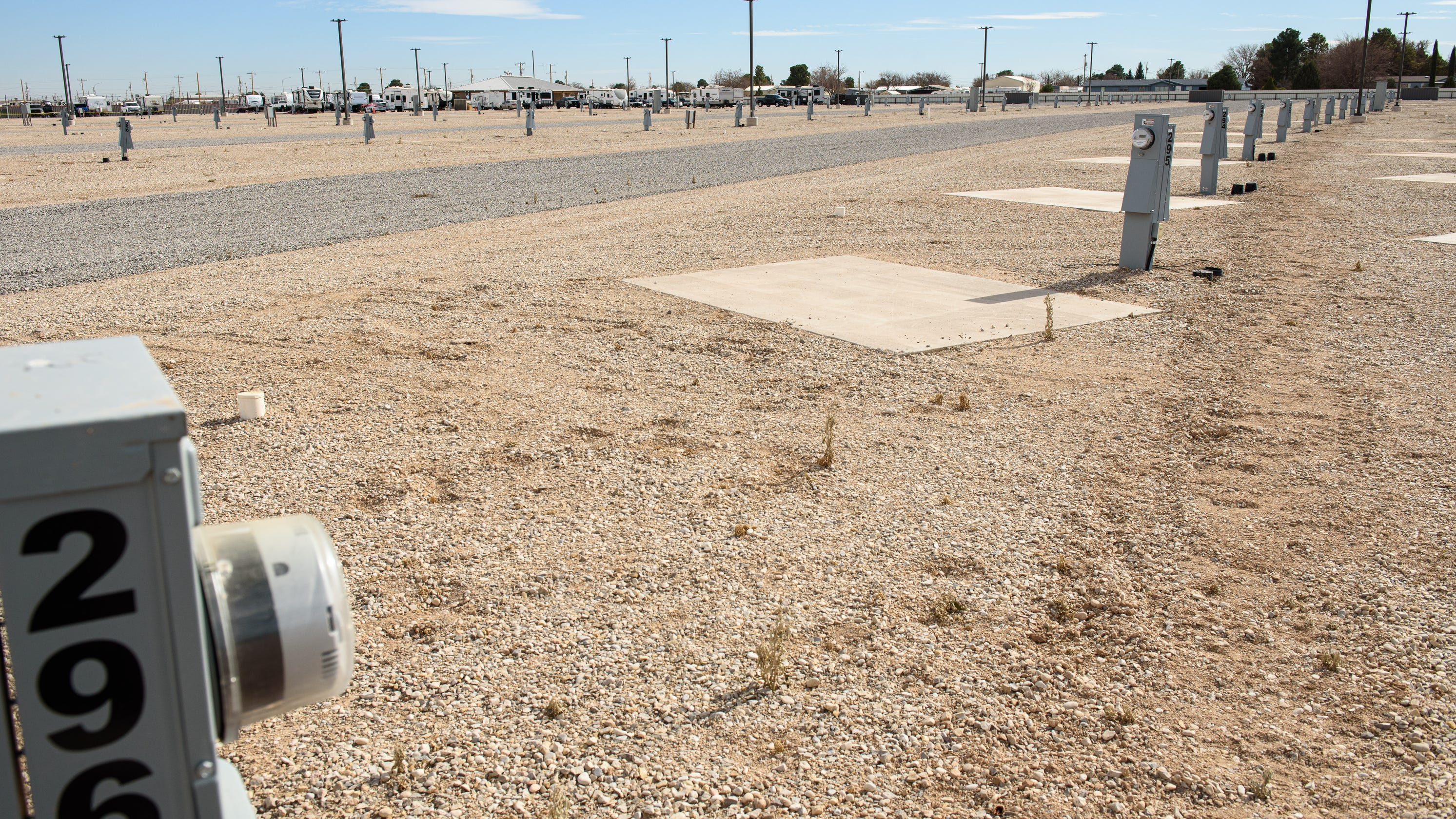 Nuclear solution for New Mexico's economy could be key to storing Northeast's spent fuel