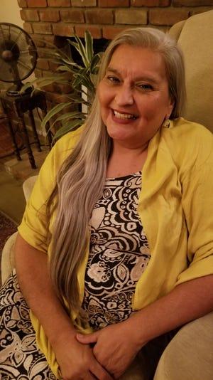Lucia Vázquez