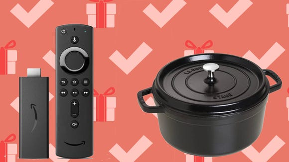 Cyber Monday 2020: The best Cyber Monday deals to shop right now