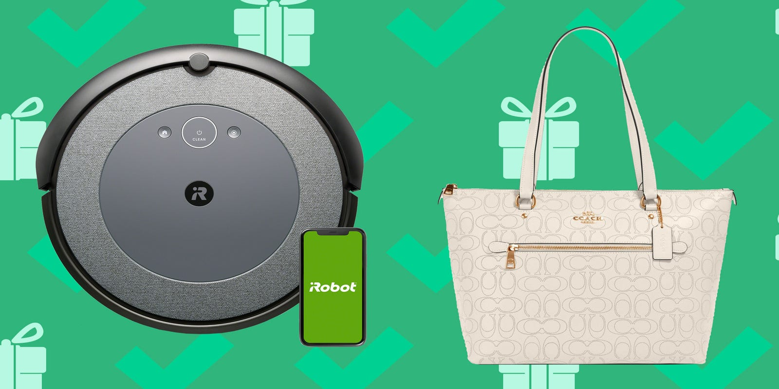 Cyber Monday 2020 The Best Cyber Monday Deals From Kohl S Macy S And More