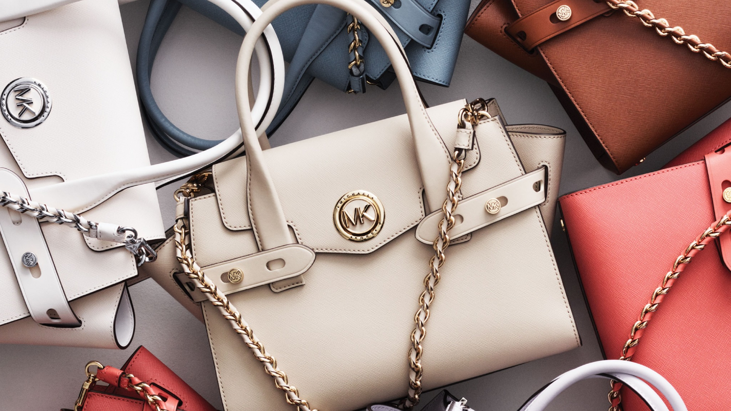 Michael Kors' Cyber Monday 2020 sale is here with 70% off + 25% off full price