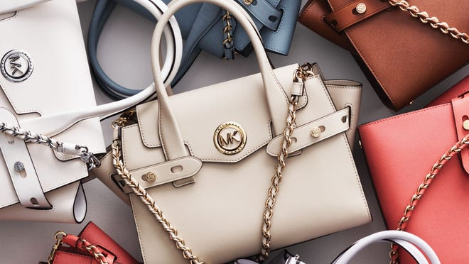 Cyber Monday 2020: Michael Kors