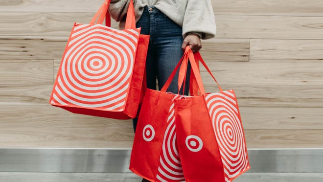 Cyber Monday 2020: Target