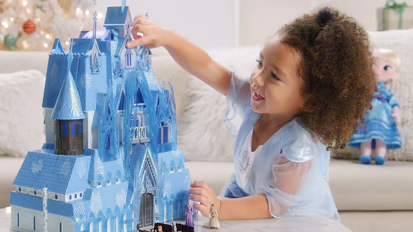 Cyber Monday 2020: The best deals at Disney Store