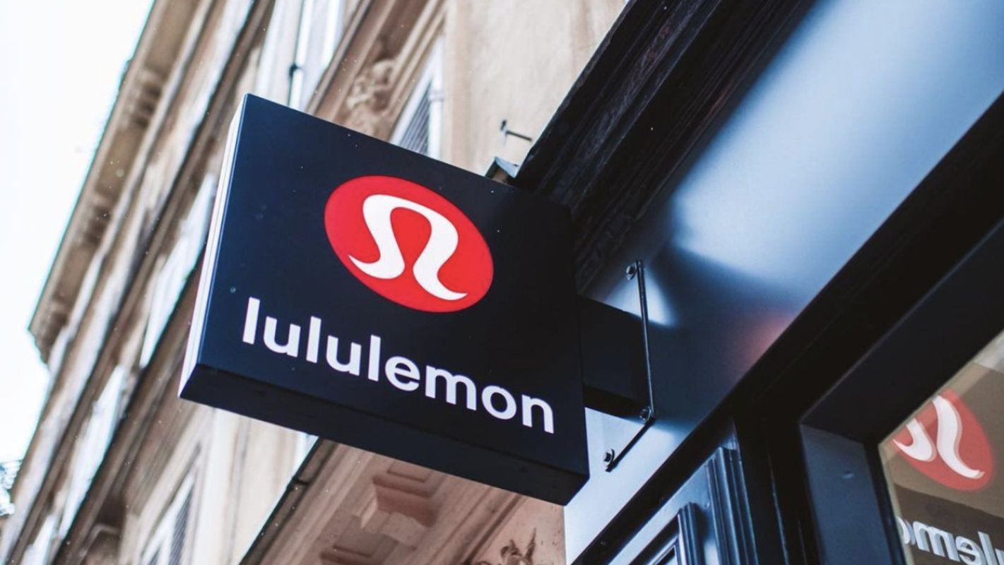 The best Cyber Monday deals to shop at Lululemon