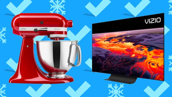 Cyber Monday 2020: The best Cyber Monday deals to shop now