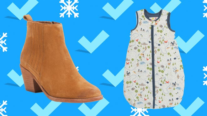 Cyber Monday 2020: The best TJ Maxx deals right now