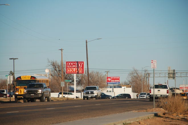 Amarillo police said there are three unsolved hit and run fatalities that have occurred on Amarillo Boulevard since January 2019.