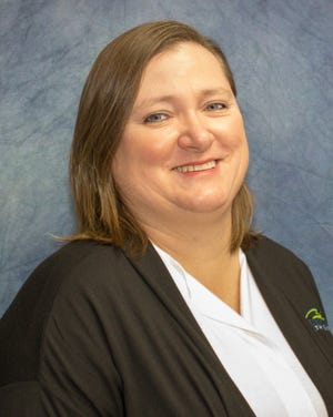 Kristina (Kie) Strenge-McNabb, MS, RN, CNOR has accepted the position of Chief Nursing Officer at Beauregard Health System in DeRidder, Louisiana, effective November 30, 2020.