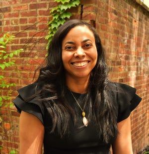 Camille Wimbish, Guest columnist