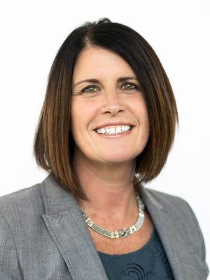 Angela Sausser, Guest columnist