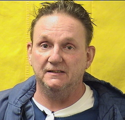 Former locksmith and safe cracker Andrew Foster, 52, was sentenced in Union County last week for numerous break-ins in several central Ohio counties.