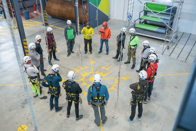 Learn how workplace safety culture can help improve a company's bottom line.