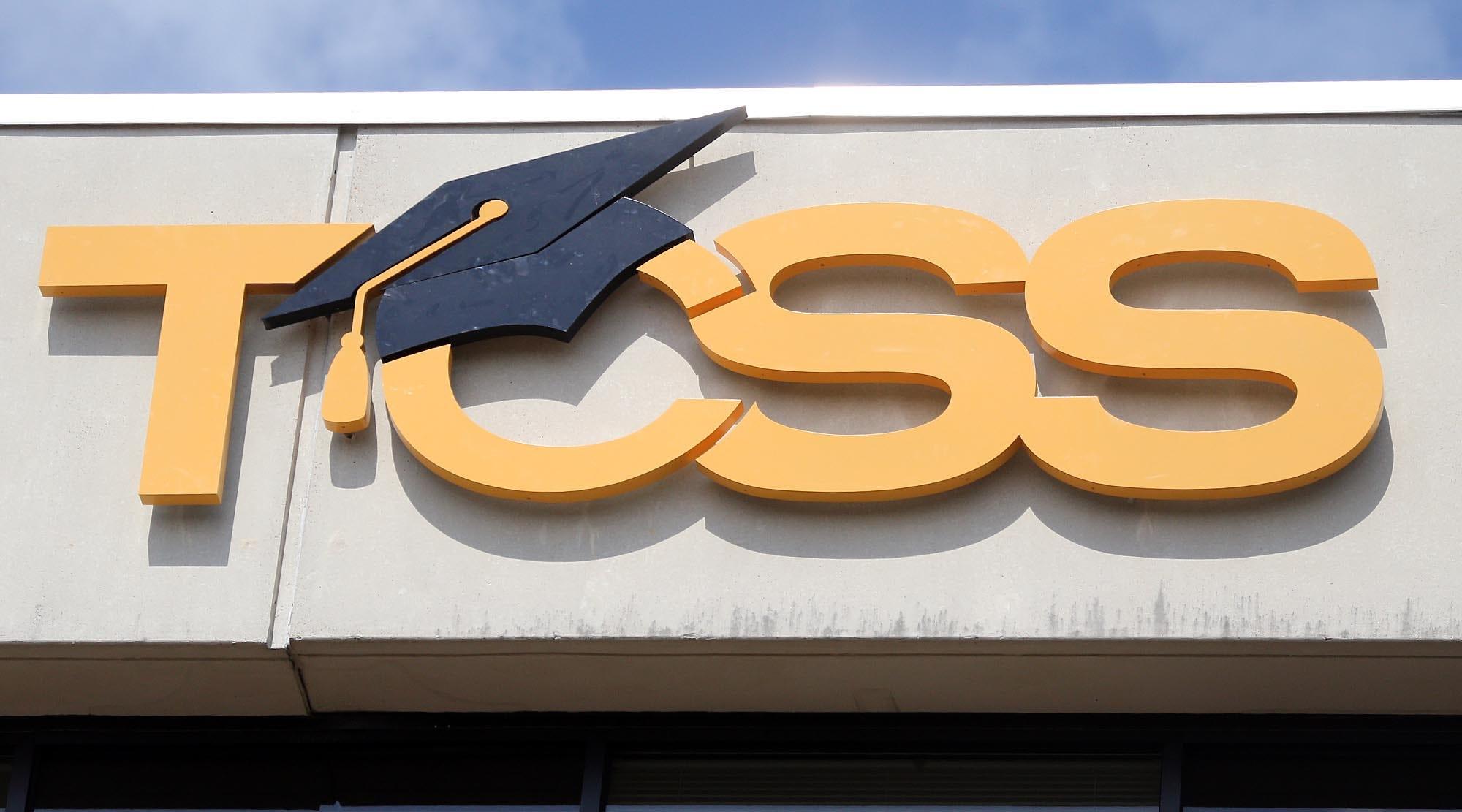 University Of Alabama Academic Calendar 2021-22 Tuscaloosa County seeks feedback on 2021 2022 academic school calendar