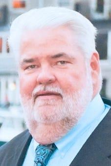 "RTN Federal Credit Union, in Waltham, recently announced that board member Joseph ""Joe"" Donlin died on Nov. 16."