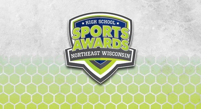 NE WI High School Sports Awards