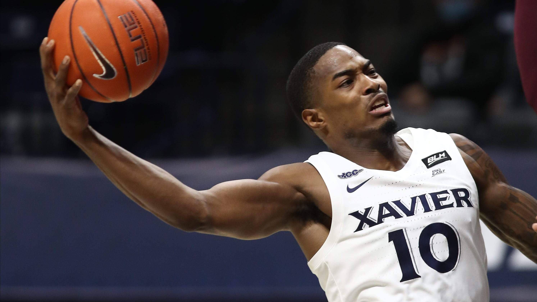 Xavier basketball offseason notes: Injury updates, recruiting, next season's play style