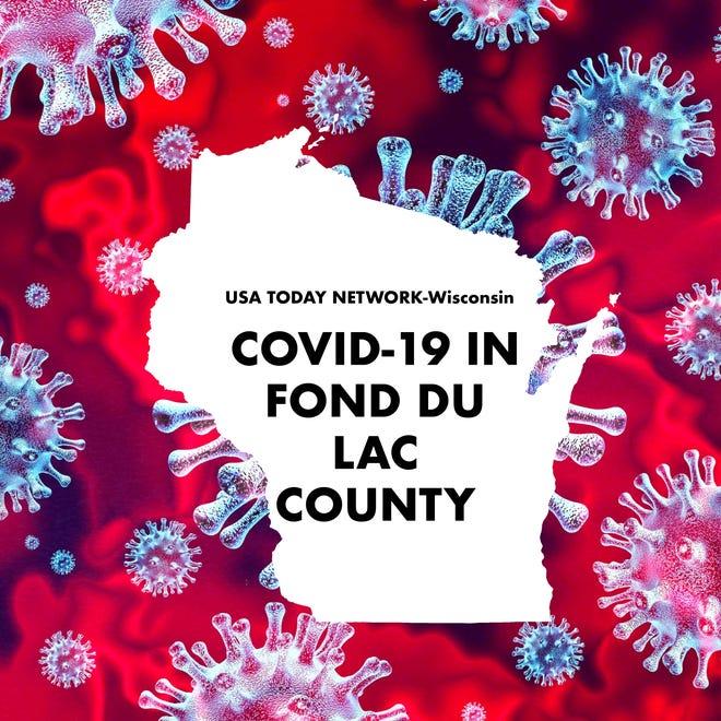 COVID-19 in Fond du Lac County