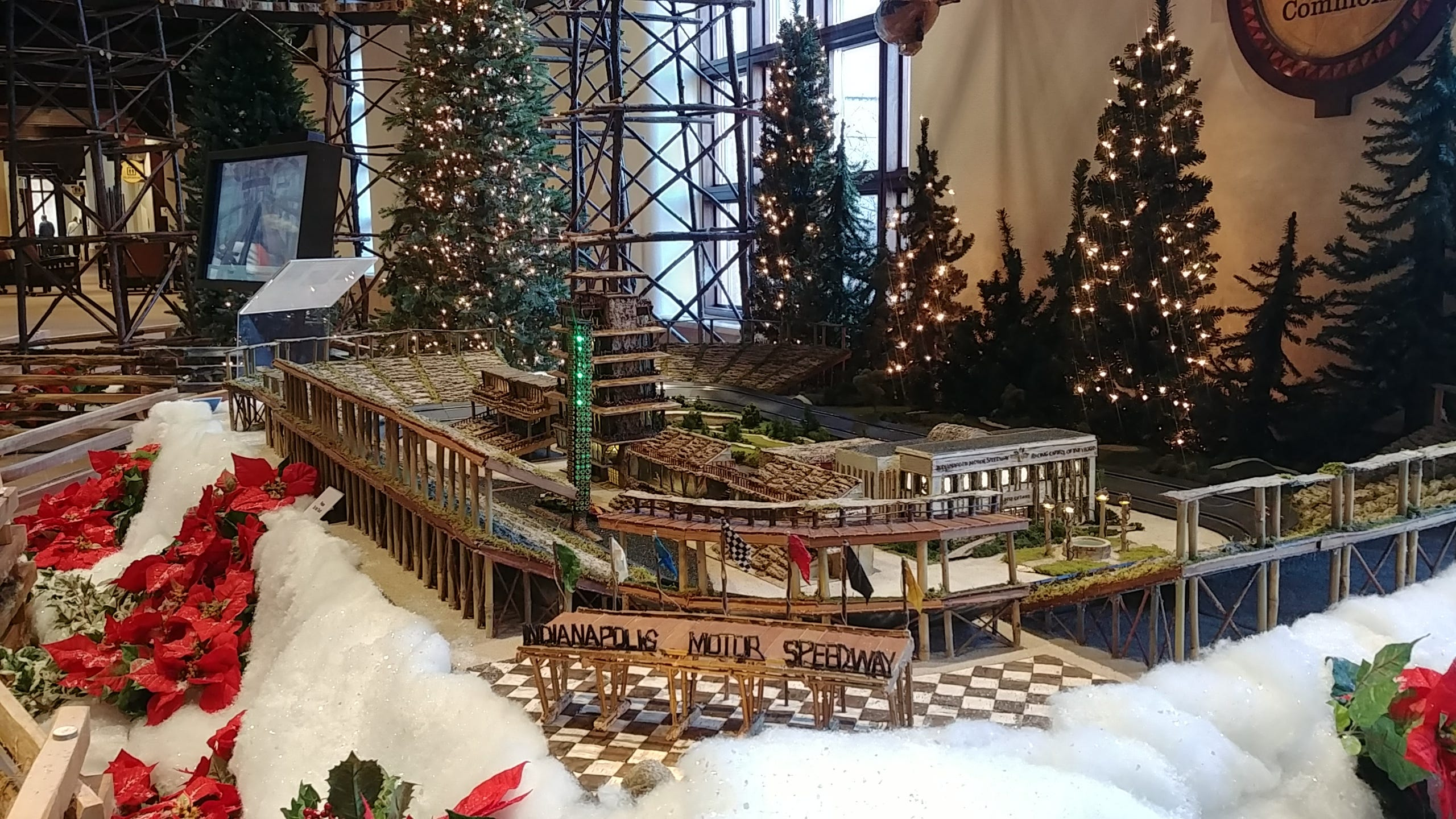 Christmas Plays In Indianapolis 2021 2020 Holidays 18 Indianapolis Events To See In Person Or Virutally