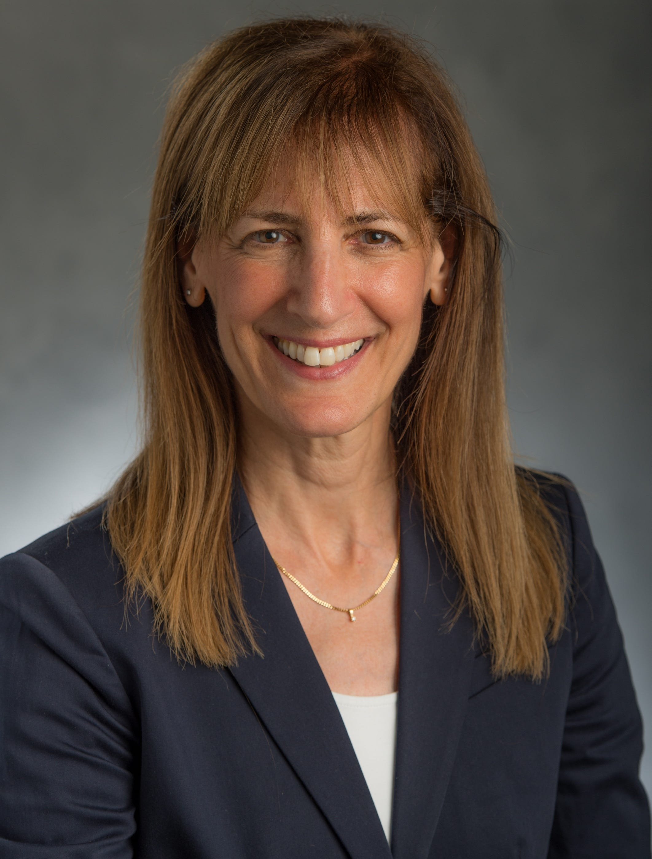 Judy Arnetz