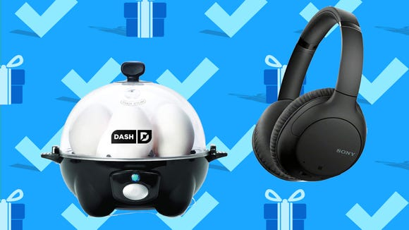 Cyber Monday 2020: The best post-Cyber Monday deals you can still shop